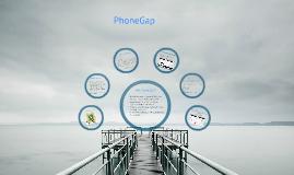 PhoneGap - Abhas, Saurabh & Hanish