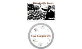 Copy of Dissecting the Dream