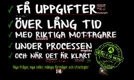VPR2015 Årstaskolan