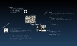 Copy of World Civ EC
