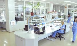 Методи визначення показників якості продукції