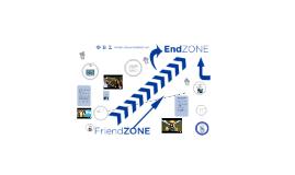 Friend Zone to End Zone