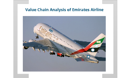 pestle analysis on kingfisher airline