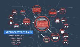 Copy of MECÂNICA ESTRUTURAL II