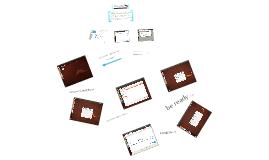 Copy of Prezi Player on Linux