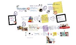 Copy of Pedagogisch medewerker