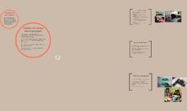 Copy of Programme malette numérique