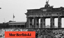 Copy of Mur Berliński