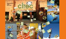 CIREC- PROGRAMAS SOCIALES