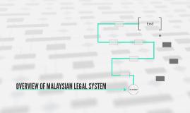 Malaysian International Merchant Bankers Bhd