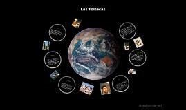 Los Toltecas