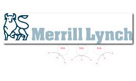 Merrill lynch business plan