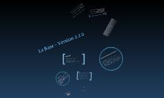 xErp v 2.2.0 en