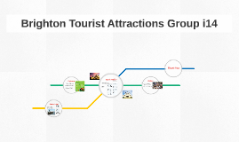 Brighton Tourist Attractions Group i14