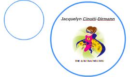 Jacquelyn Cinotti-Dirmann