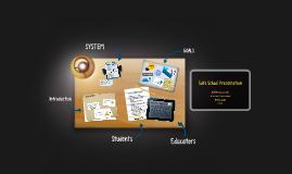 Safe Schools Presentation-PBIS