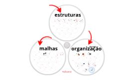 Organização Formal