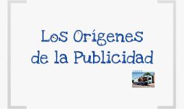 Copy of 2-Historia de la Publicidad