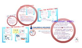 Copy of Evaluation Challenge December 2012