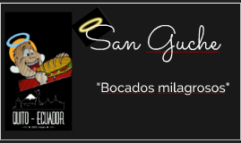 San Guche