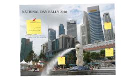 Copy of NDR2010