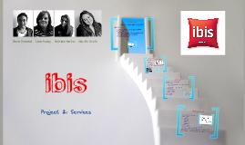 Copy of IBIS