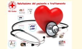 Parametri vitali, valutazione e patologie