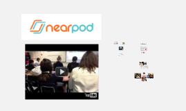 Copy of Nearpod: A New Classroom Experience