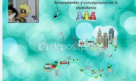 Copy of CONTENIDO CIENTIFICO