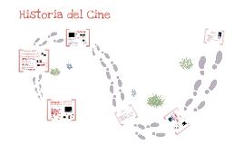 Historia del cine mundial 2. Cine sonoro (1930-2010)