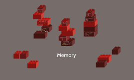 Chapter 7- Memory