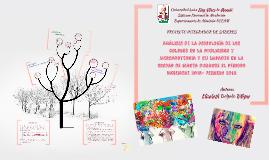 Copy of Análisis de la psicología de los colores en la publicidad y