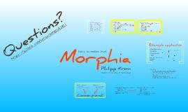 MongoUK2011