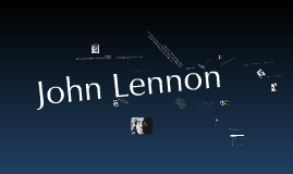 Copy of John Lennon