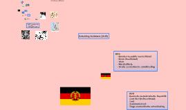 Koude Oorlog deel 2