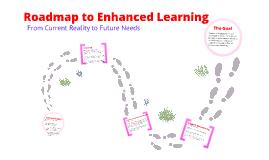 Enhanced Learning Roadmap