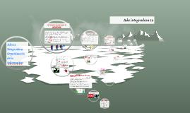 Copy of Ada integradora 12
