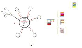 Copy of Intro GK presentatie