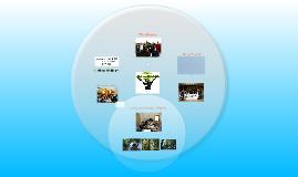 Pearl Rotary Cyprus Friendship Program Presentation