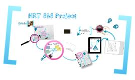 HRT585 Presentation