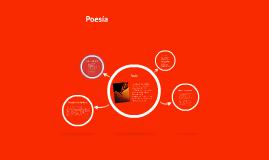 Copy of Poesía