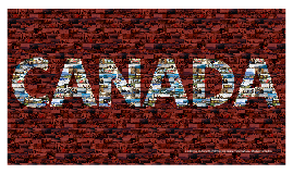 Study in Canada - Ella Nov 1