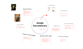 Google Documentary