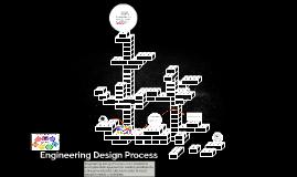 Idea Generation-Engineering Design Process