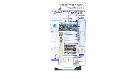 全国自治体病院学会in宮崎