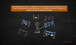 unidad 2° EL RESUMEN DEL CÓDIGO DE ÉTICA DE LA CIENCIA Y LA TECNOLOGÍA ()ENTREGADO)