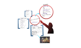 Copy of Analysis