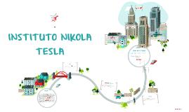 INSTITUTO NIKOLA TESLA