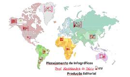 UFSJ-PE-Planejamento de Infográficos