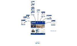 Copy of NUEVA WEB LABORATORIOS ZOTAL